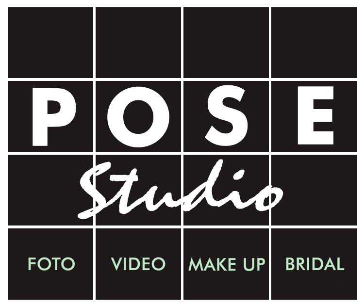 Studio Foto Posestudio Net